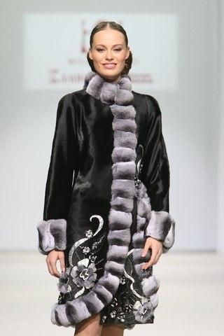 Калинка Женская Одежда С Доставкой